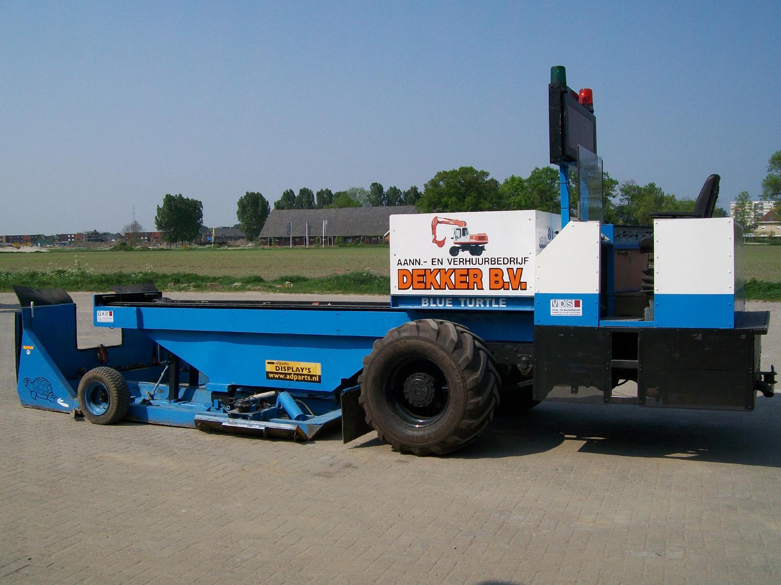 https://www.tractorpulling.nl/informatie/sleepwagen/blueturtle.jpg